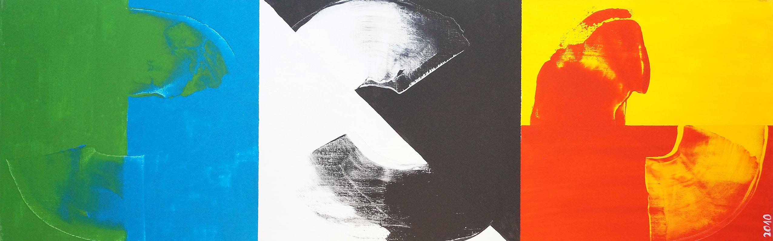heikowski-yin-yang-light-2550-797