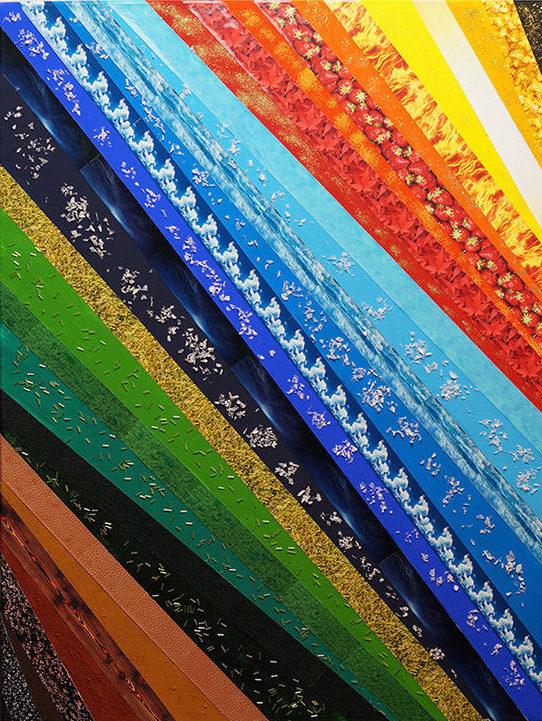 heikowski-fotografie-nature-colors