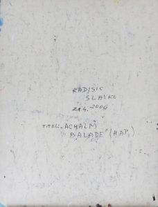 slavko-radisic-achalm-balade-hap-nr32-rueckseite