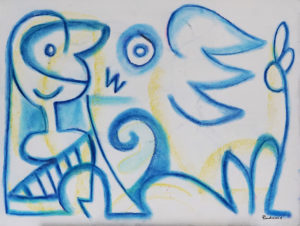 slavko-radisic-achalm-hap-atelier-2006-nr39