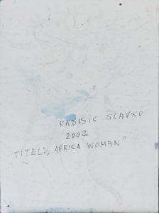 slavko-radisic-africa-woman-nr23-rueckseite