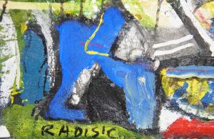 slavko-radisic-animal-style-nr93-makro