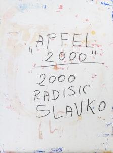 slavko-radisic-apfel-2000-nr47-rueckseite