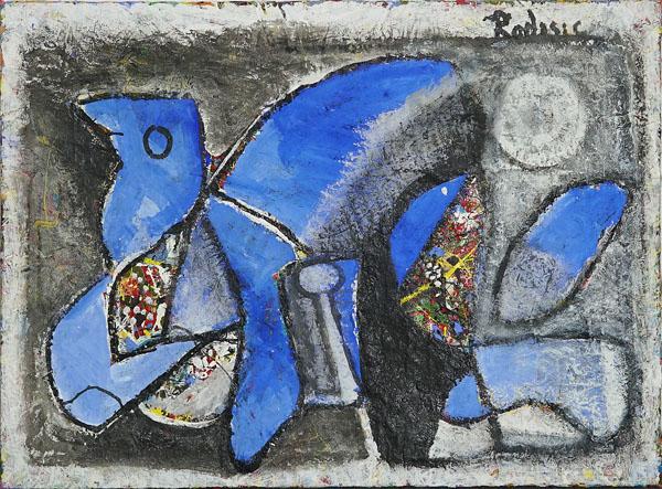 slavko-radisic-bird-soraya-nr89-600