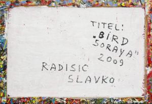 slavko-radisic-bird-soraya-nr89-rueckseite
