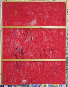 slavko-radisic-dame-und-maler-nr141-rueckseite1