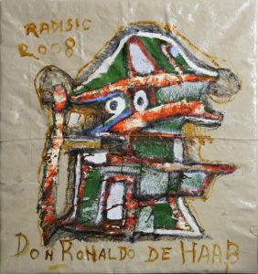 slavko-radisic-don-ronaldo-de-haab-nr76