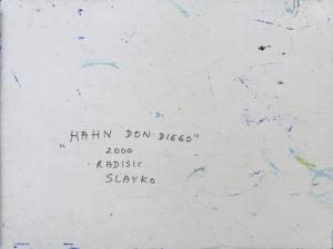 slavko-radisic-hahn-don-diego-nr24-rueckseite