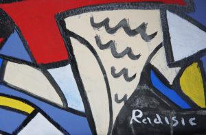 slavko-radisic-hap-forever-nr45-makro