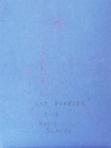 slavko-radisic-hap-forever-nr45-rueckseite