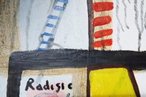 slavko-radisic-hap-und-freude-der-farbe-nr58-makro