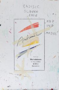 slavko-radisic-hap-und-model-nr17-rueckseite