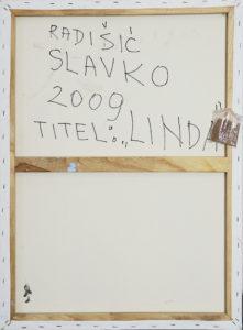 slavko-radisic-linda-I-nr104-rueckseite
