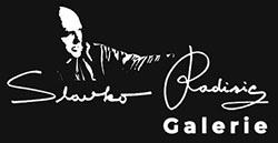 slavko-radisic-galerie.de