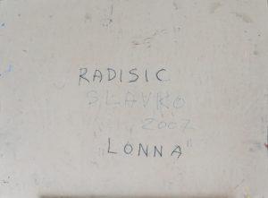 slavko-radisic-lonna-nr34-rueckseite