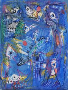 slavko-radisic-oase-hap-der-kunst-nr22