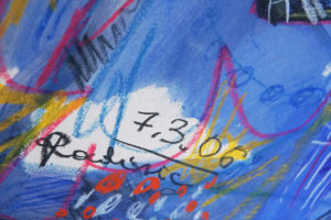 slavko-radisic-oase-hap-der-kunst-nr22-makro
