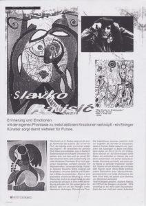 slavko-radisic-presse-citymagazin-1997-1