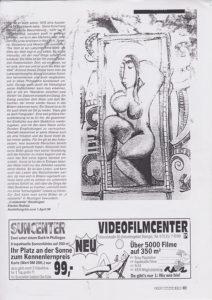 slavko-radisic-presse-citymagazin-1997-2
