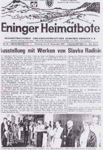 slavko-radisic-presse-eningen-rathaus-1989