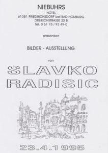 slavko-radisic-presse-niebuhrs-1995