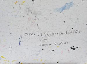 slavko-radisic-saragossa-espana-nr37-rueckseite