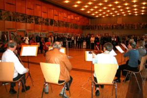 slavko-radisic-vernissage-reutlingen-2009