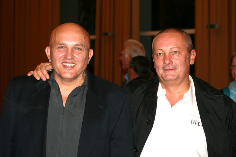 slavko-radisic-vernissage-reutlingen-2009-7