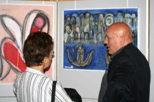 slavko-radisic-vernissage-reutlingen-2009-9