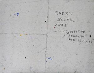 slavko-radisic-visit-to-achalm-atelier-hap-nr65-rueckseite