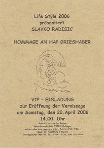slavko-radisic-vita-lifestyle-2006