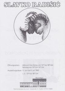 slavko-radisic-vita-remshalden-1989