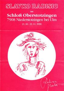 slavko-radisic-vita-schloss-oberstotzingen