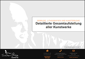 slavko-radisic-galerie-kunstwerke-gesamtaufstellung-download-thumb